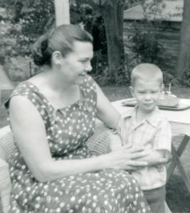 Avis1956