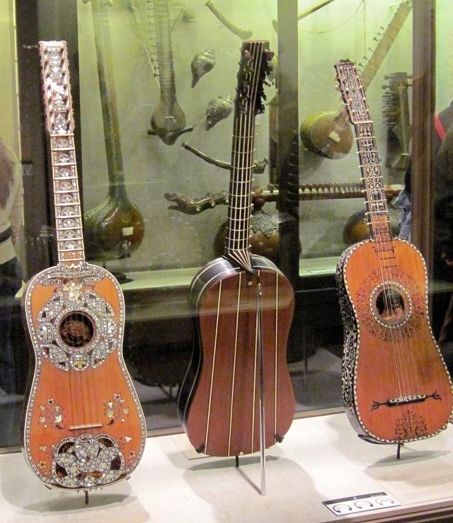 IMG_2063 MFA Guitars 1