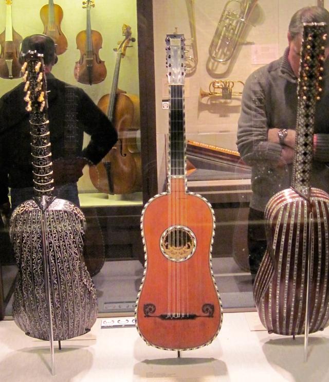 IMG_2064 MFA Guitars 2