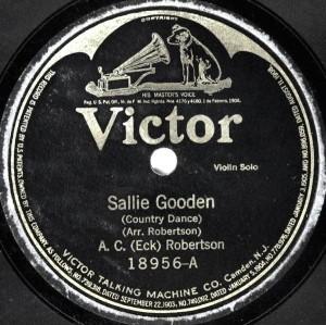 Sally Gooden copy